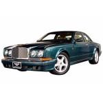 BENTLEY Continental (94-02)