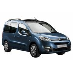 CITROEN Berlingo [09-12)