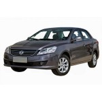 DONGFENG S30 (14- )