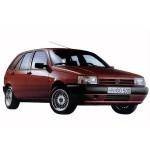 FIAT Bravo (84-89)