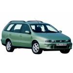 FIAT Marea (95-01)