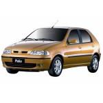 FIAT Palio (96-03)