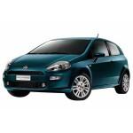 FIAT Punto III (05- )