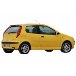 FIAT Punto II (99-03)