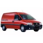 FIAT Scudo (96-07)