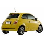 FIAT 500 II (07- )