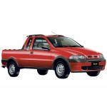 FIAT Strada (04- )