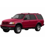FORD Expedition I (97-02)