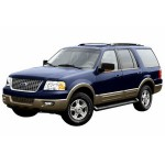 FORD Expedition II (03-06)