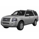 FORD Expedition III (06-14)