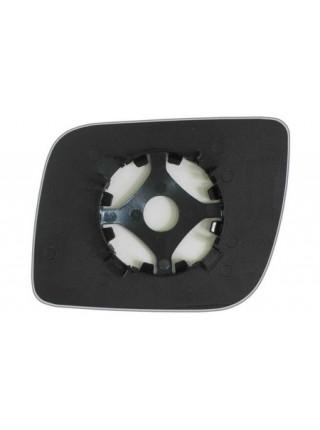 Элемент зеркала FORD Explorer V 2010-н вр правый асферический без обогрева 28281005