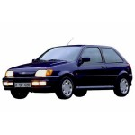 FORD Fiesta III (89-95)