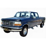 FORD F-350 (92-97)