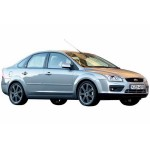 FORD Focus II (05-08)