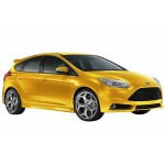 FORD Focus III (08-15)