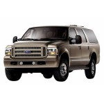 FORD Excursion (01-05)