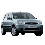 FORD Fusion (02-05)