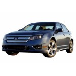 FORD Fusion (08-12)