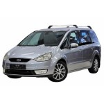 FORD Galaxy II (06-12)