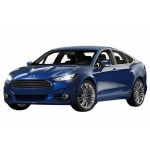 FORD Mondeo IV (06-13)