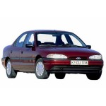 FORD Mondeo I (93-96)