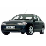 FORD Mondeo II (94-01)