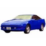 FORD Probe (89-92)