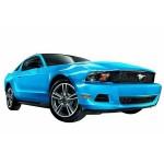 FORD Mustang V (11-14)