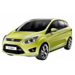 FORD S-Max (06-15)