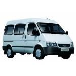 FORD Transit (193x140) (86-95)