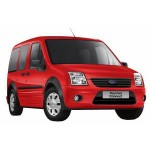 FORD Tourneo Connect (03-10)