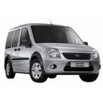 FORD Tourneo Connect (11-13)