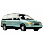 FORD Windstar (95-97)