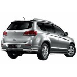GREAT WALL Hover H6 (11- )