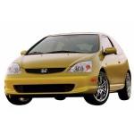 HONDA Civic VII HB (01-05)