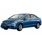 HONDA Civic VIII 5D (06-11)