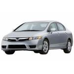 HONDA Civic VIII LX USA (06-08)