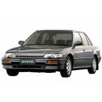 HONDA Civic IV (87-91)