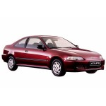 HONDA Civic III (92-97)