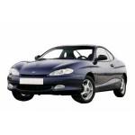HYUNDAI Coupe I (96-02)