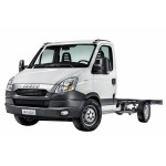 IVECO Daily (05-11)