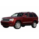 JEEP Grand Cherokee III (04-10)