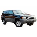 JEEP Grand Cherokee I (96-99)