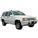 JEEP Grand Cherokee I (93-96)