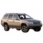 JEEP Grand Cherokee II (99-04)
