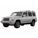 JEEP Commander (09-12)