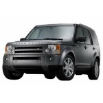 LAND ROVER Discovery III (04-13)