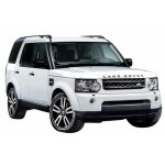 LAND ROVER Discovery IV (13-16)