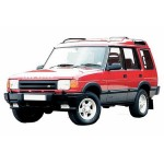LAND ROVER Discovery I (89-98)