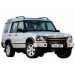 LAND ROVER Discovery II (95-04)